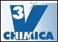 3Vchimica