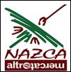 Cooperativa Nazca 2