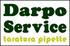 DarpoService