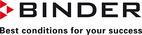 BINDER_Logo_RGB 72