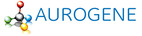 logo-aurogene-web