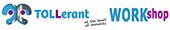 Tollerant workshop per newsletter