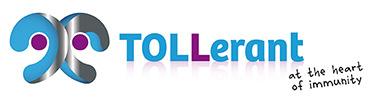 TOLLerant