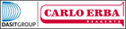 logocarloerbaRGB10cm72dpi 2