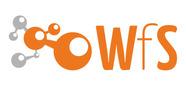 WfS_logo_sigla_orizz_rgb