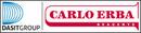 logocarloerbaRGB10cm72dpi 4