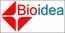 Bioidea72dpi