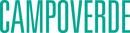 Logo Campoverde Pantone